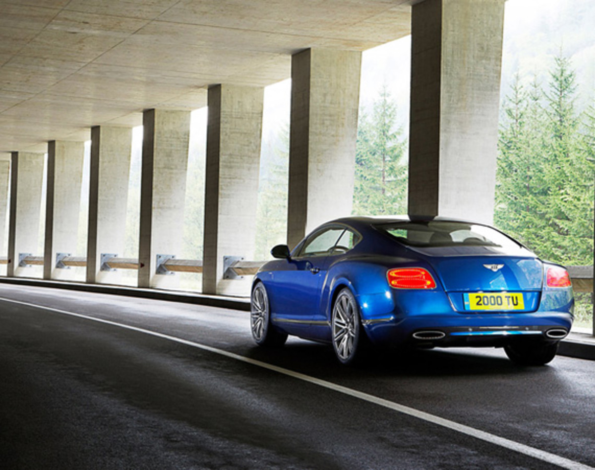 bentley-continental-gt-speed-coupe-03