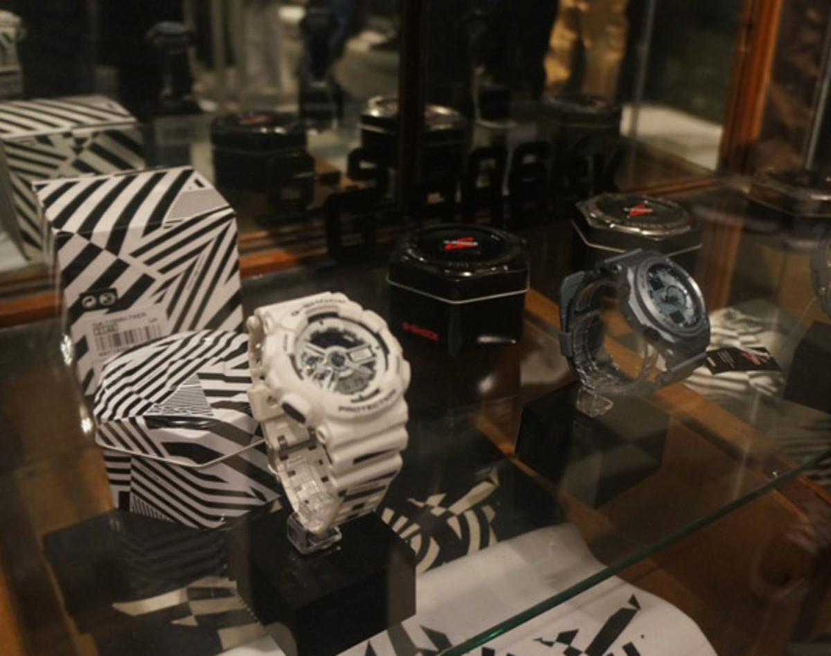maharishi-casio-g-shock-ga-110mh-7ajr-watch-launch-06