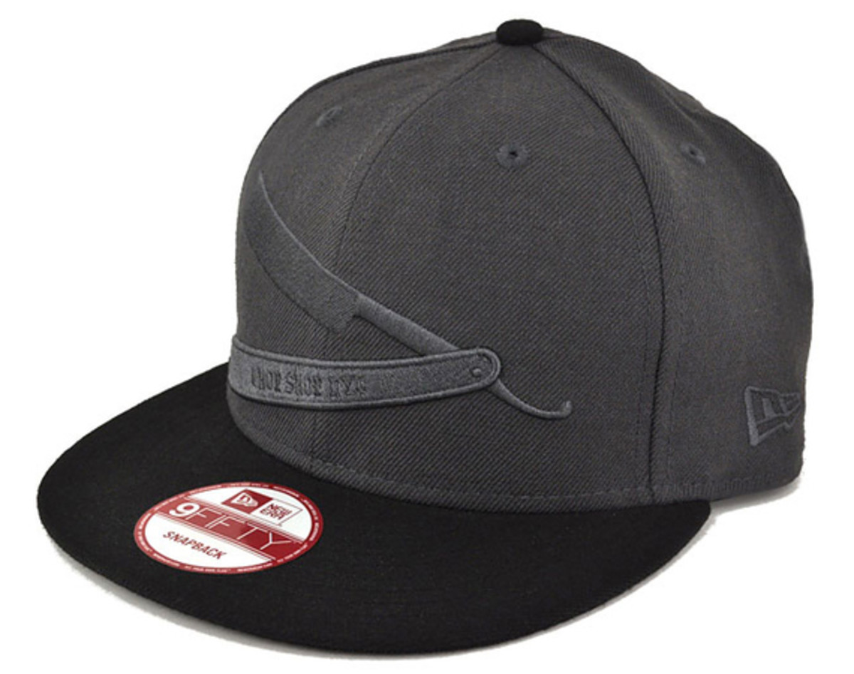 frank151-new-era-9fifty-snapback-cap-collection-04