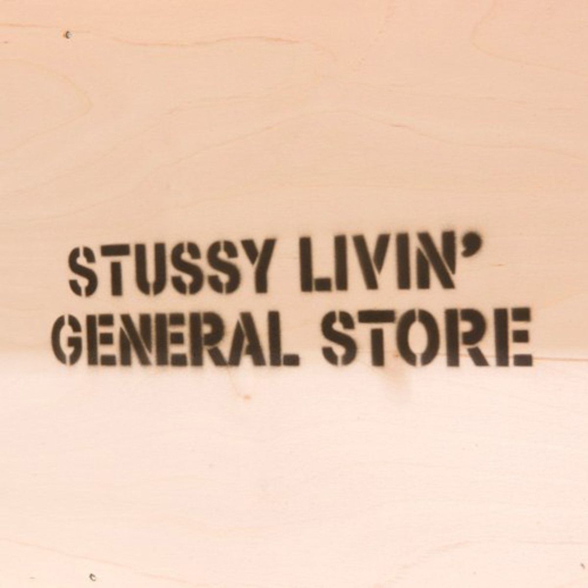 stussy-livin-general-store-go-out-rhino-trunk-realtree-armor-trunk-04