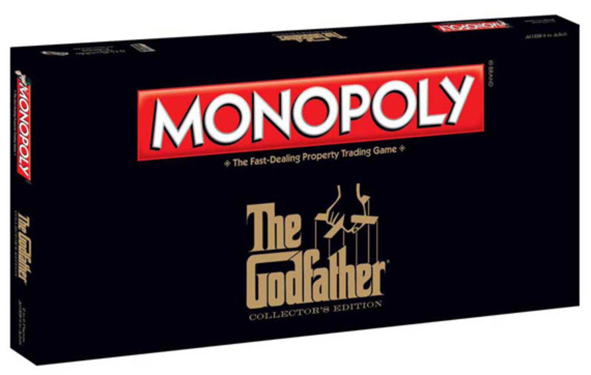 monopoly-godfather-edition-01