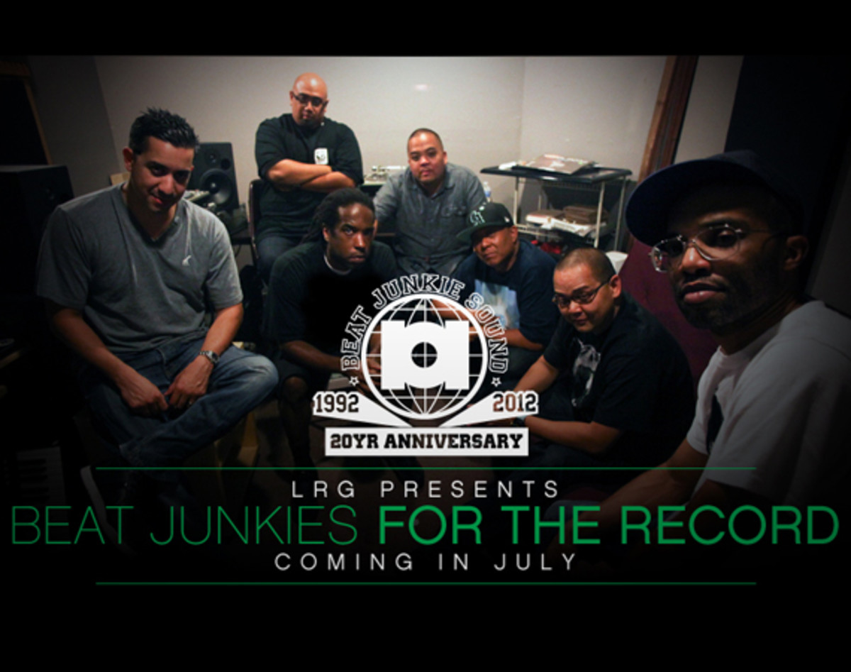 lrg-beat-junkies-for-the-record-00