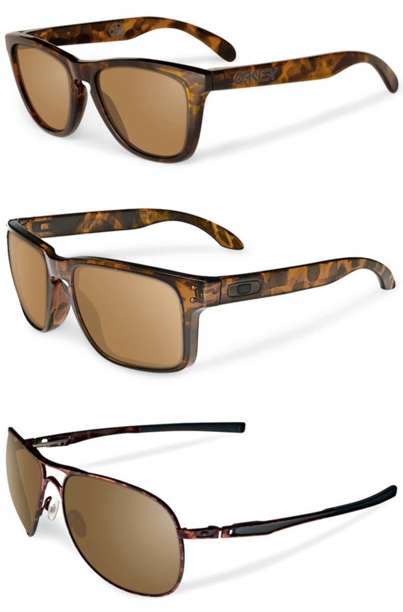 oakley-eric-koston-ek-collection-sunglasses-01