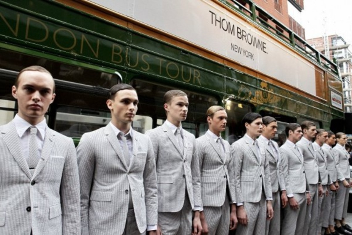 thom-browne-spring-summer-2013-collection-preview-11