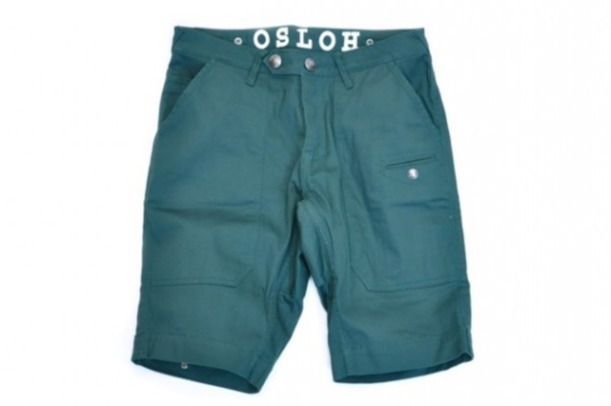 chari-and-co-osloh-stanton-shorts-03