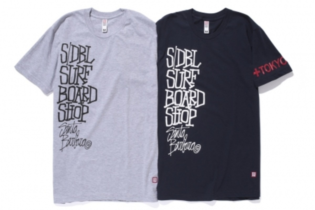 sdouble-tokyo-limited-t-shirt-collection-01