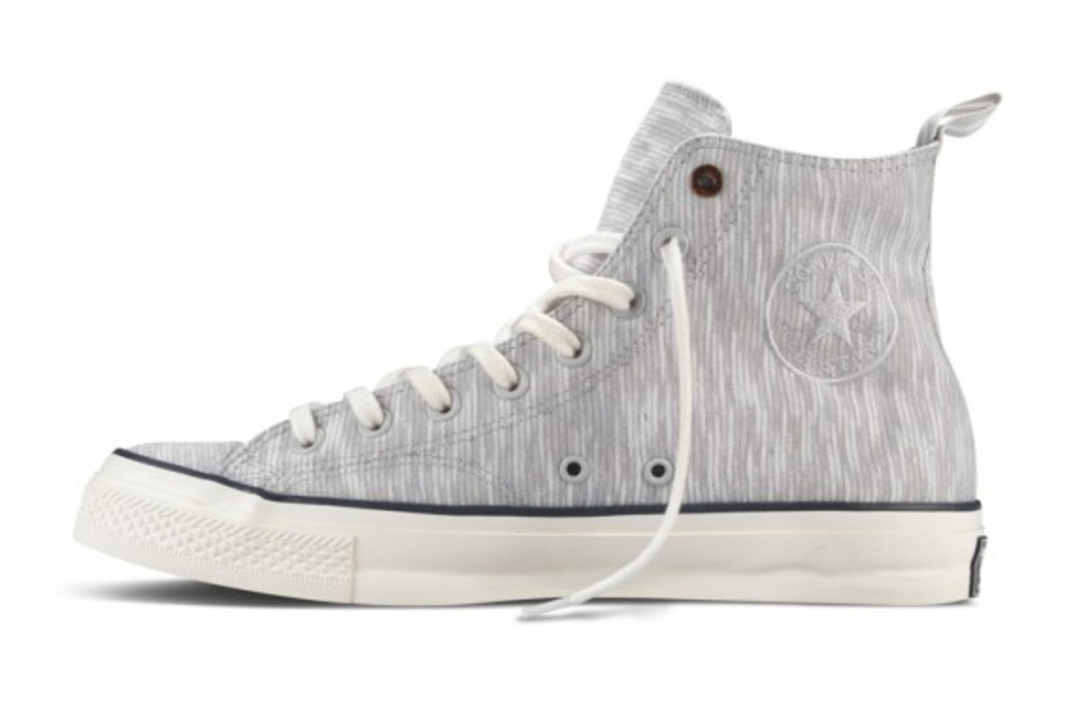 converse-chuck-taylor-first-string-standards-06