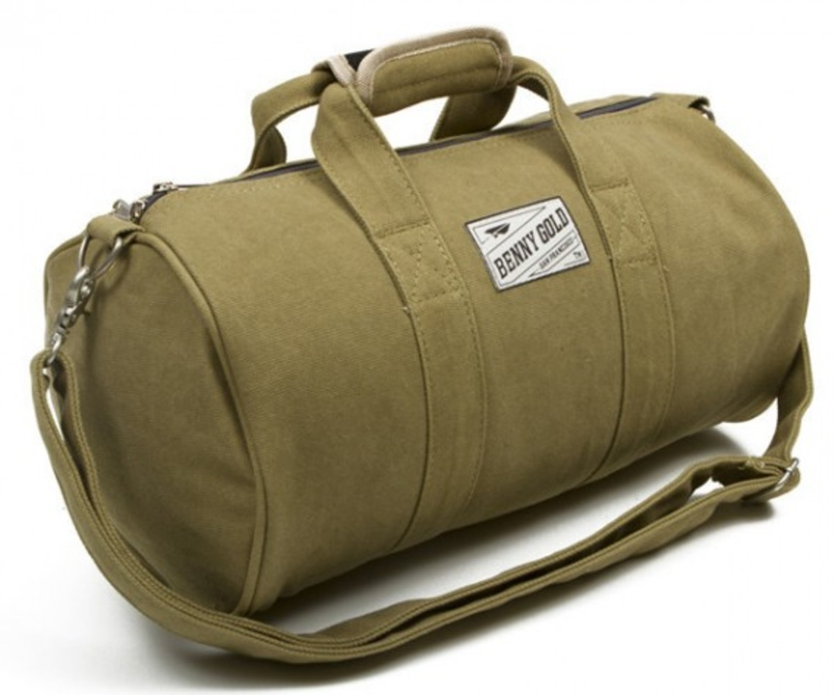 benny-gold-rugged-canvas-duffle-bag-06