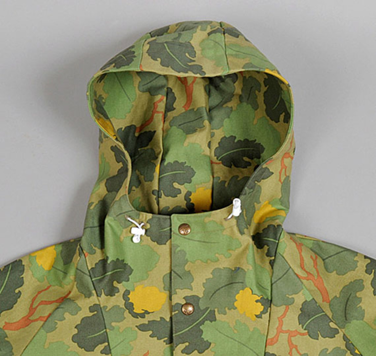 the-hill-side-owner-operator-leaf-camo-chino-pack-anorak-05