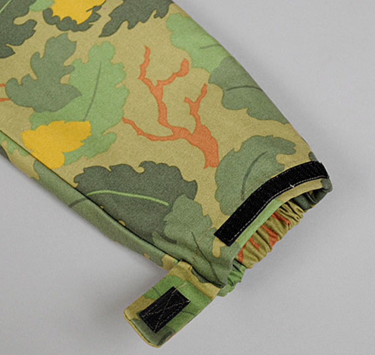 the-hill-side-owner-operator-leaf-camo-chino-pack-anorak-15