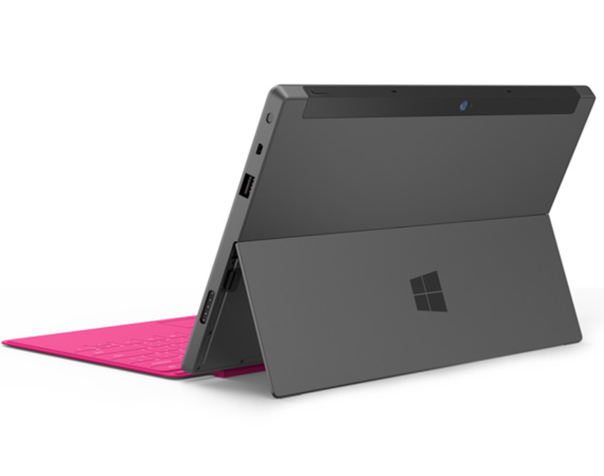 microsoft-surface-06