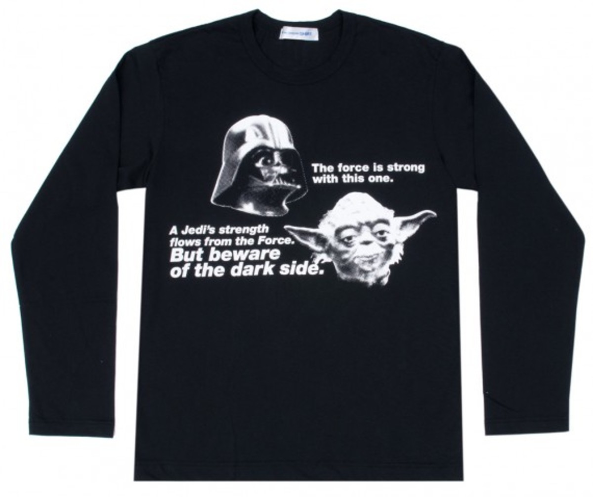 star-wars-comme-des-garcons-shirt-capsule-collection-07