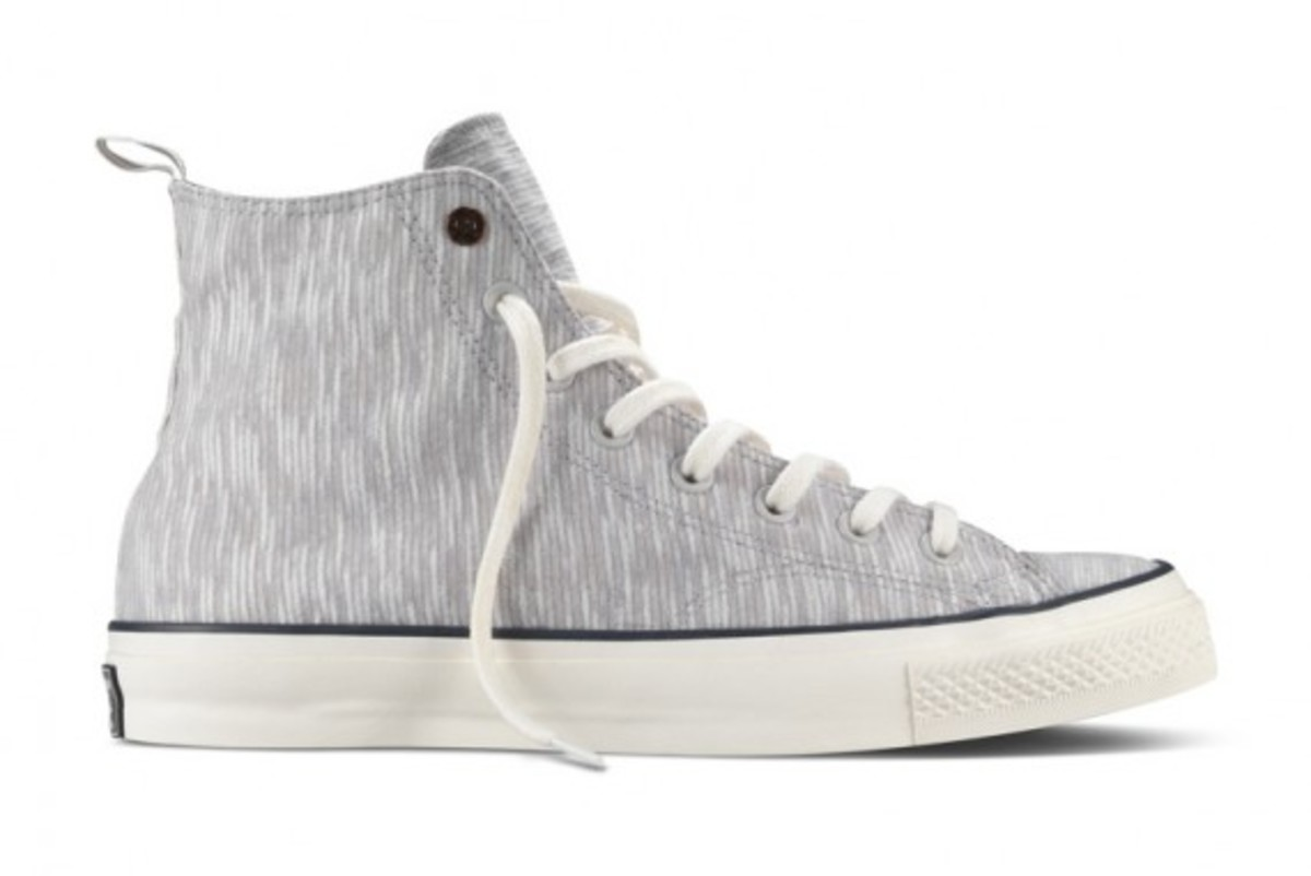 converse-chuck-taylor-first-string-standards-03