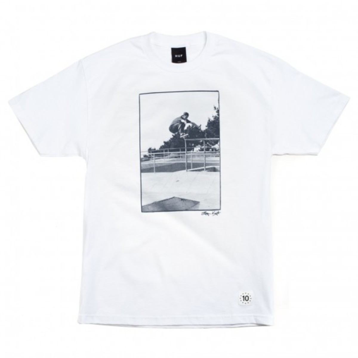 huf-bryce-kanights-10th-anniversary-t-shirt-01