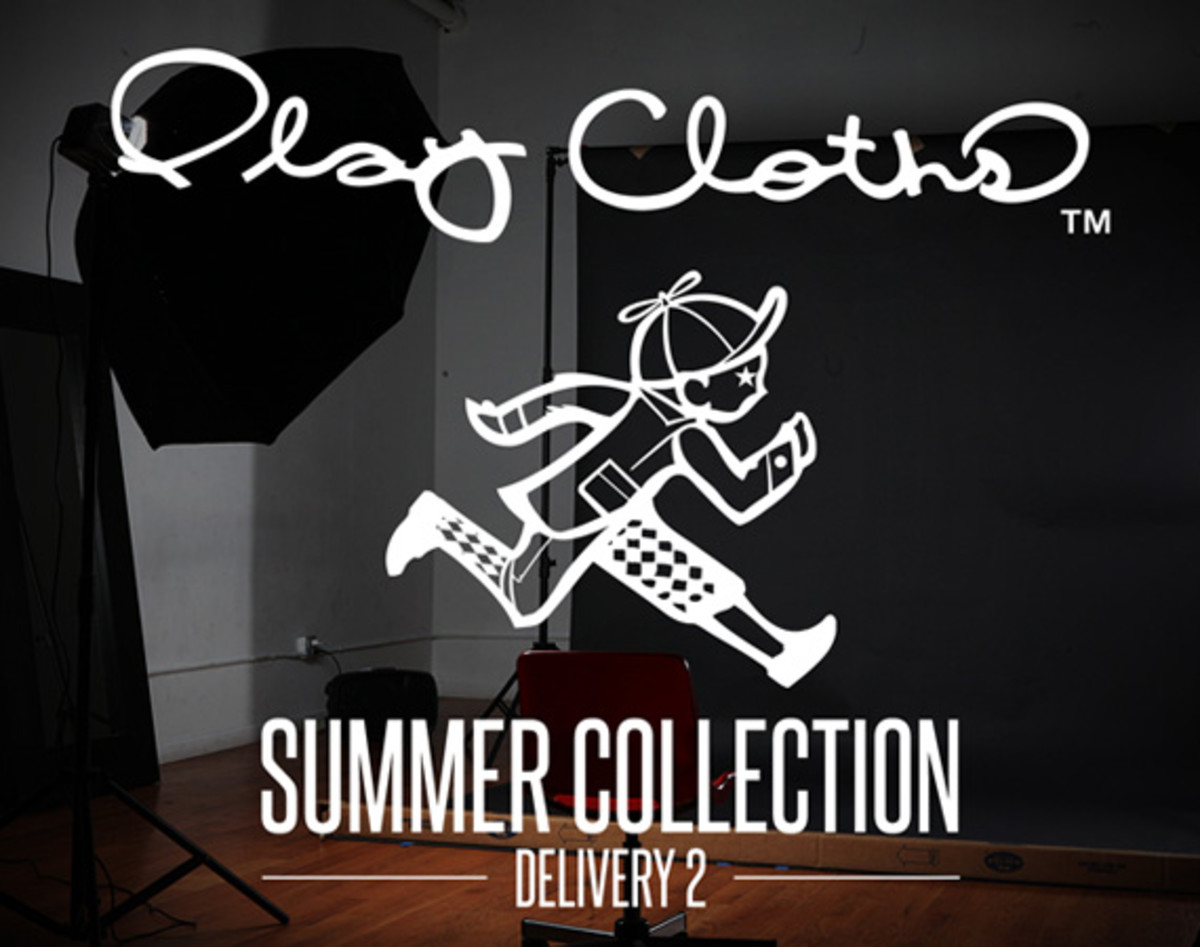 play-cloths-summer-2012-collection-delivery-2-lookbook-00