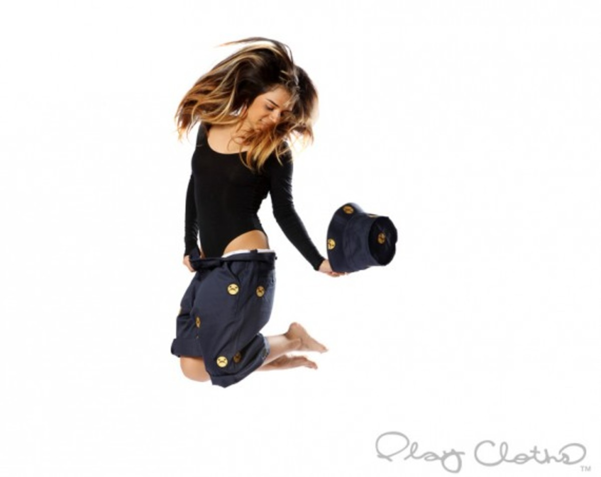 play-cloths-summer-2012-collection-lookbook-stephania-arenas-09