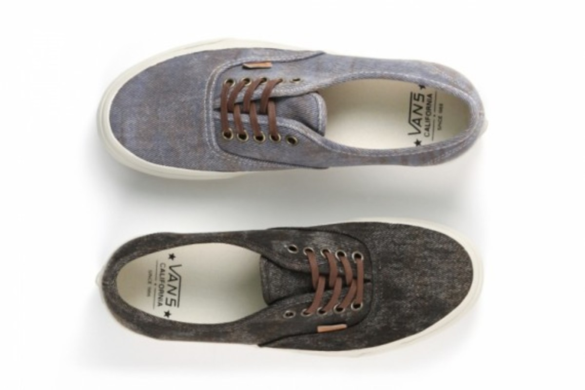 vans-california-authentic-stained-01