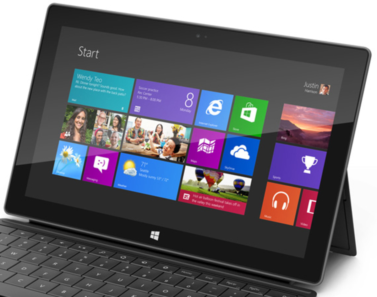 microsoft-surface-04