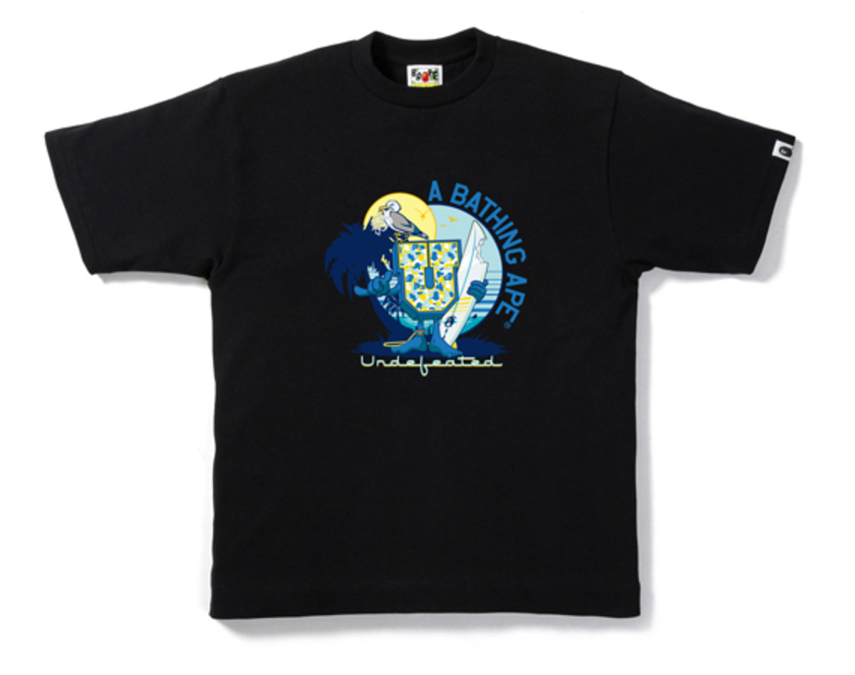 a-bathing-ape-undftd-capsule-collection-04