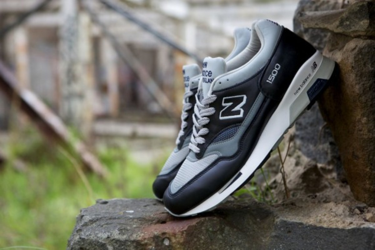 new-balance-1500-made-in-england-summer-2012-collection-17
