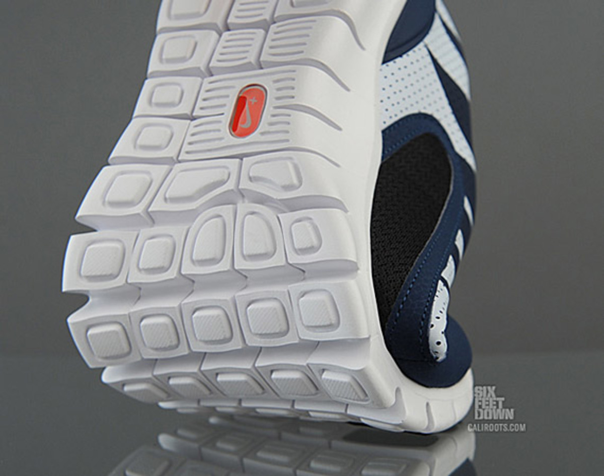nike-free-footscape-sawtooth-pack-navy-08