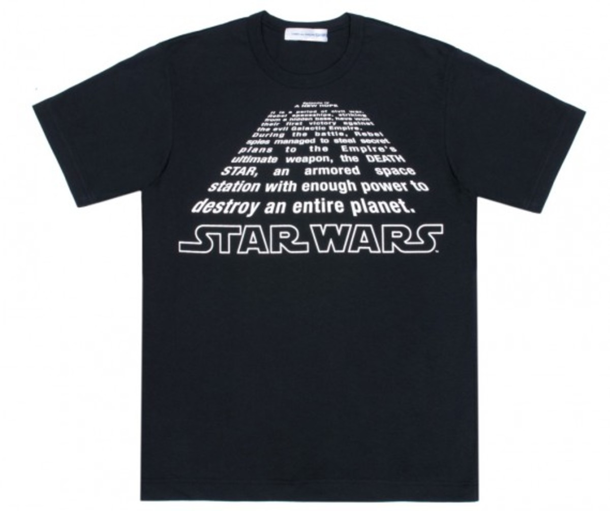 star-wars-comme-des-garcons-shirt-capsule-collection-10