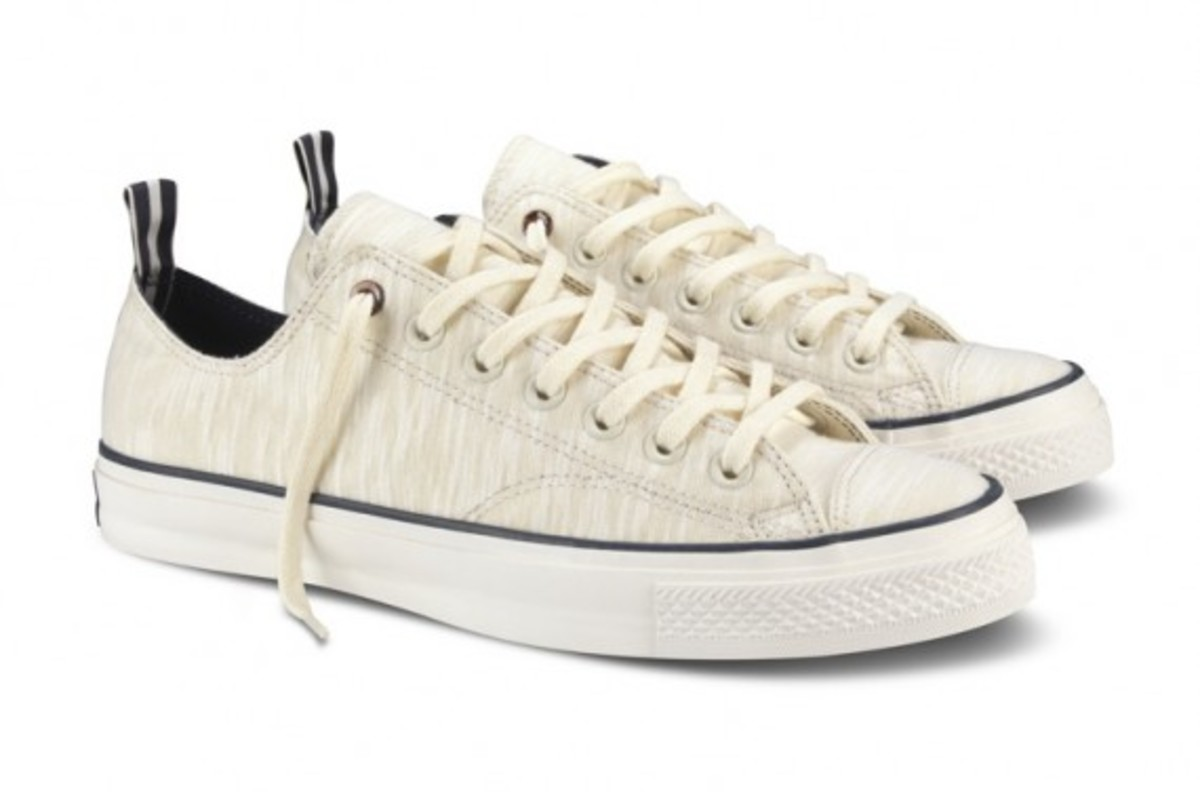 converse-chuck-taylor-first-string-standards-08