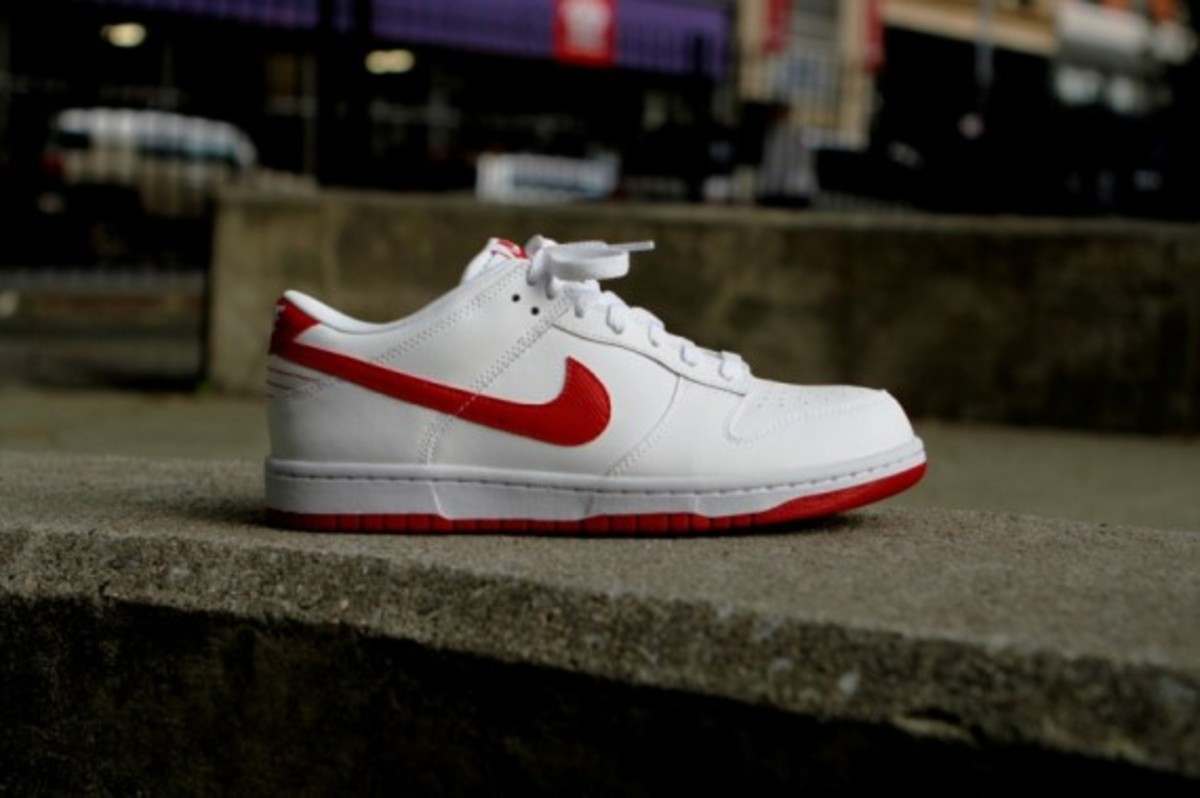 nike-dunk-olympic-pack-07
