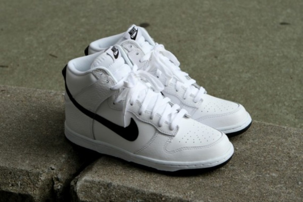 nike-dunk-olympic-pack-04