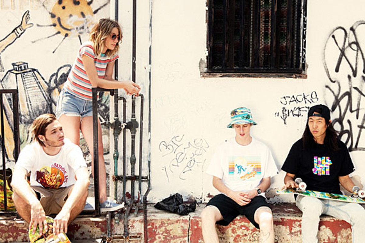 a-bathing-ape-undefeated-summer-2012-collection-lookbook-09