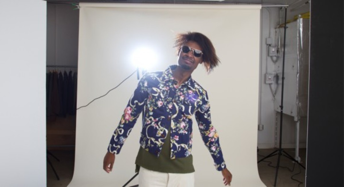 mark-mcnairy-springsummer-2013-collection-lookbook-featuring-danny-brown-kitty-pryde-6