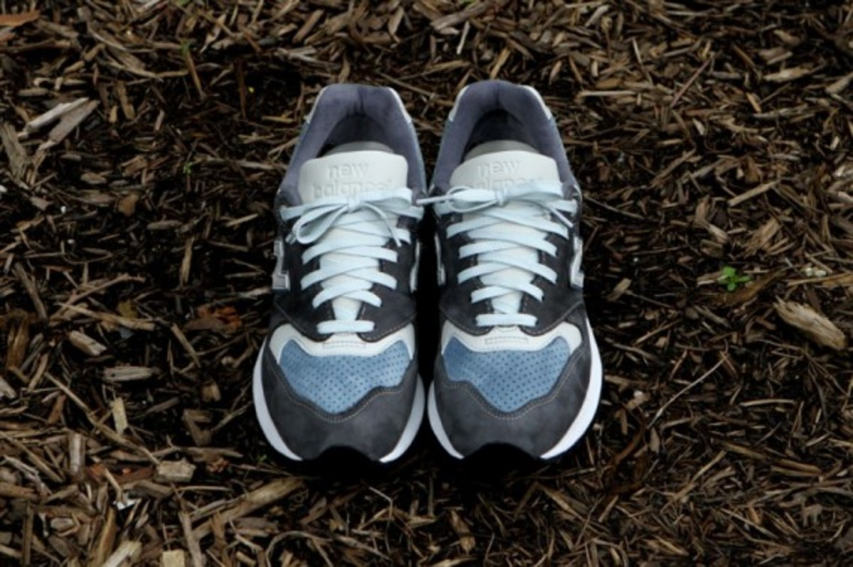 ronnie-fieg-new-balance-steel-blue-999-capsule-collection-18