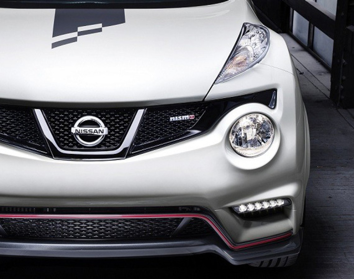 nissan-juke-nismo-official-debut-12