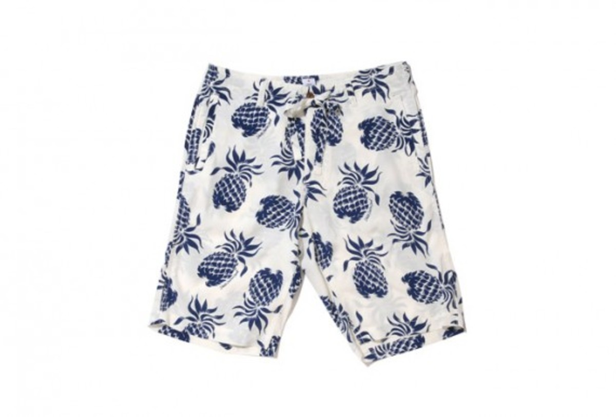 head-porter-plus-aloha-shirts-and-shorts-06