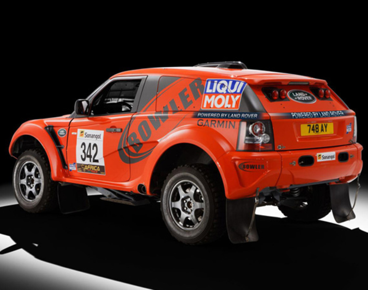 bowler-land-rover-exr-off-road-rally-car-12
