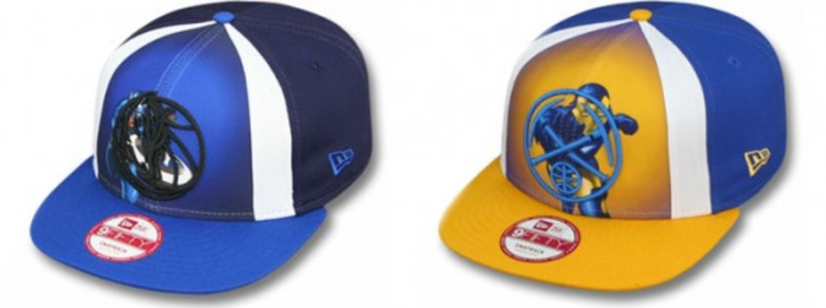 marvel-nba-new-era-retro-slice-snapback-collection-05