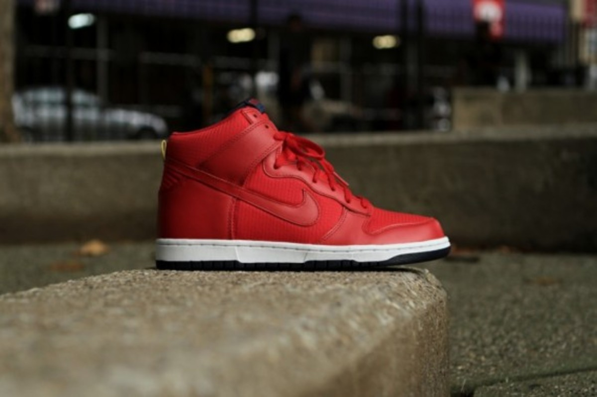 nike-dunk-olympic-pack-11