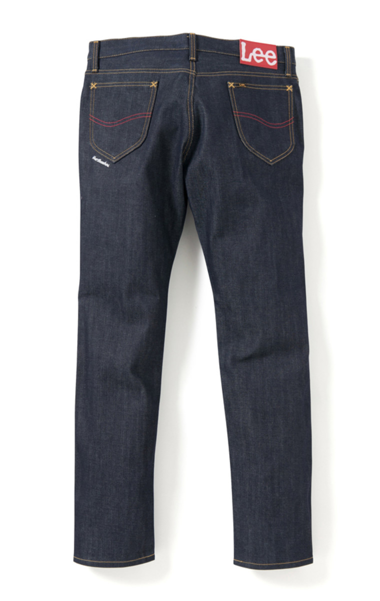 bedwin-and-the-heartbreakers-lee-charlie-jeans-02