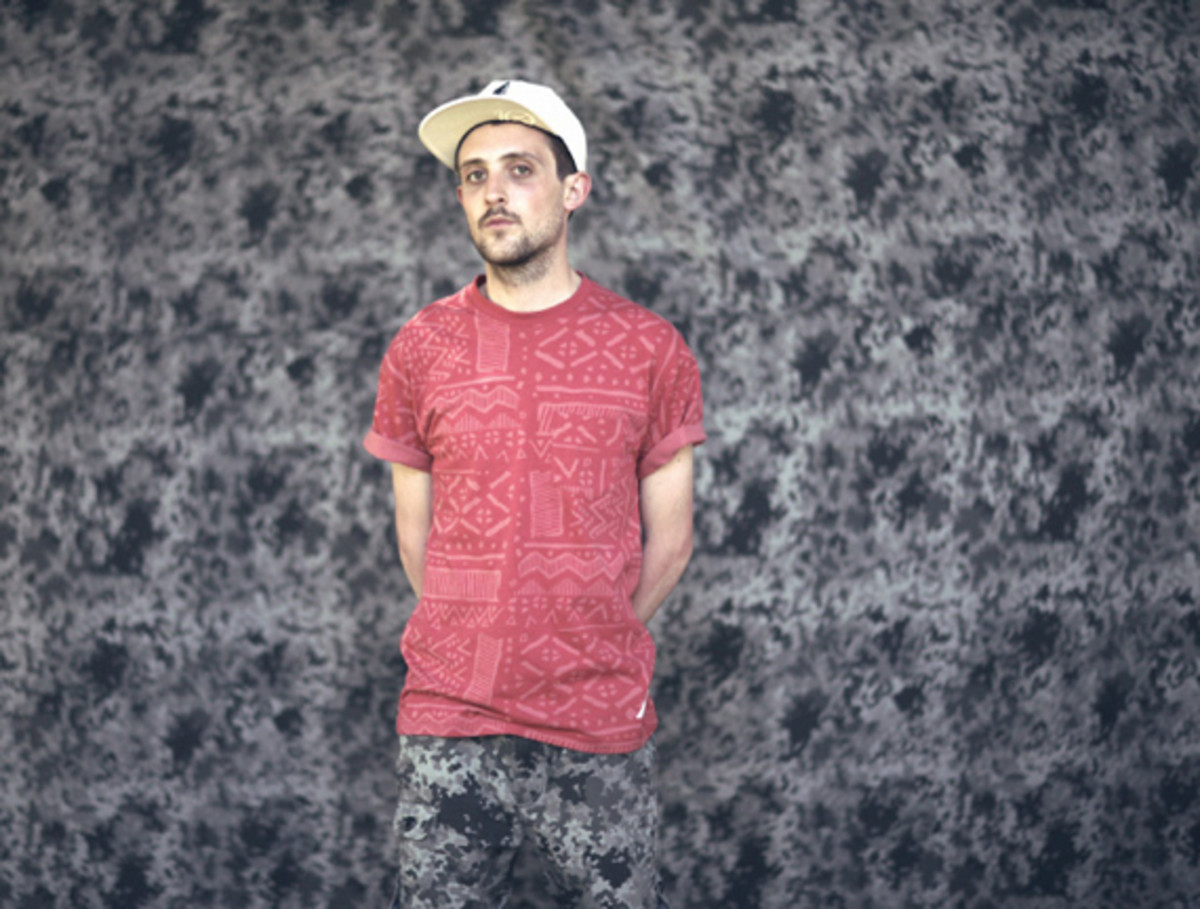 10-deep-summer-2012-lookbook-08