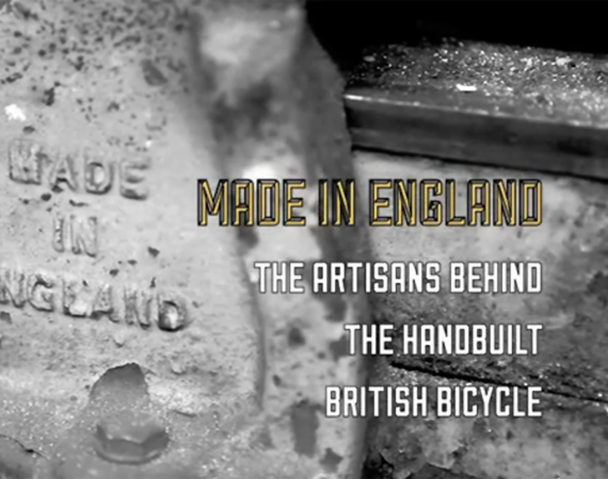 push-project-made-in-england