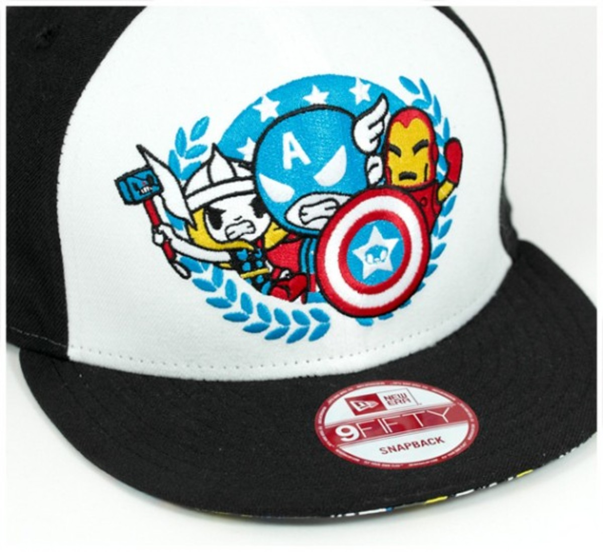 tokidoki-marvel-new-era-9fifty-snapback-caps-collection-08
