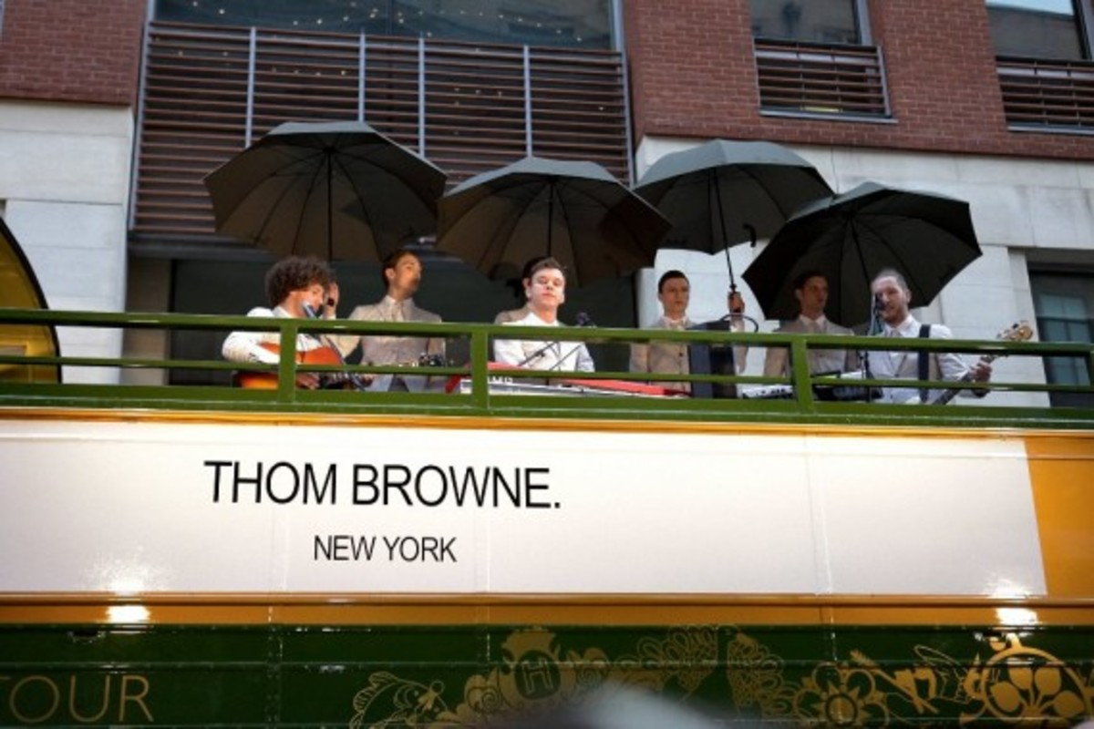 thom-browne-spring-summer-2013-collection-preview-19