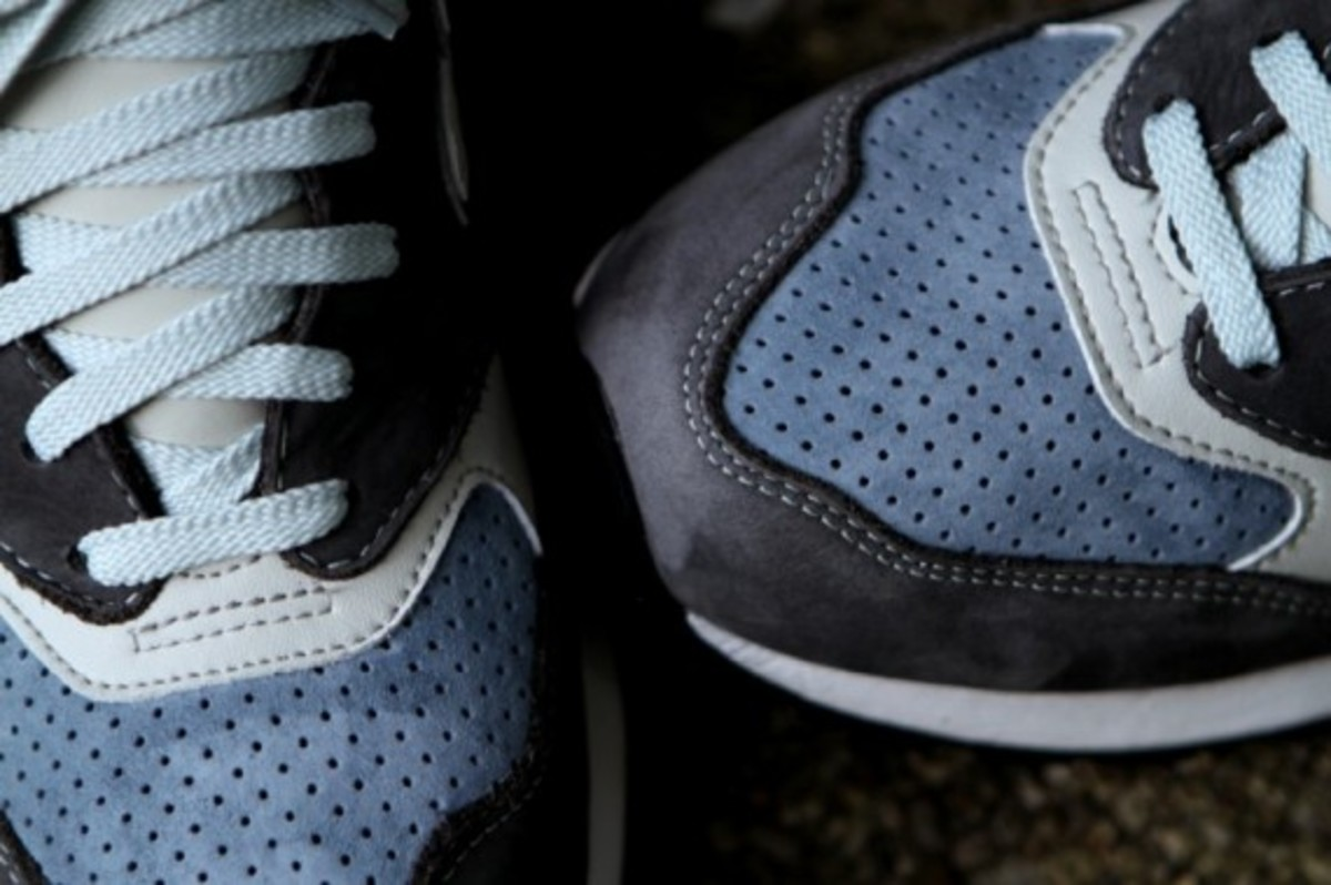 ronnie-fieg-new-balance-steel-blue-999-capsule-collection-20