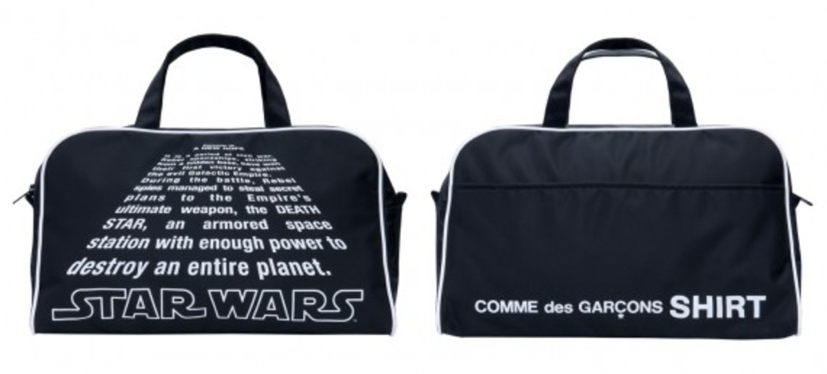 star-wars-comme-des-garcons-shirt-capsule-collection-11
