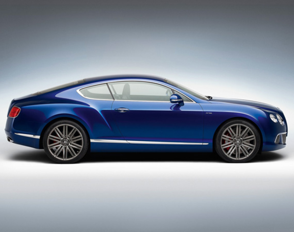 bentley-continental-gt-speed-coupe-08