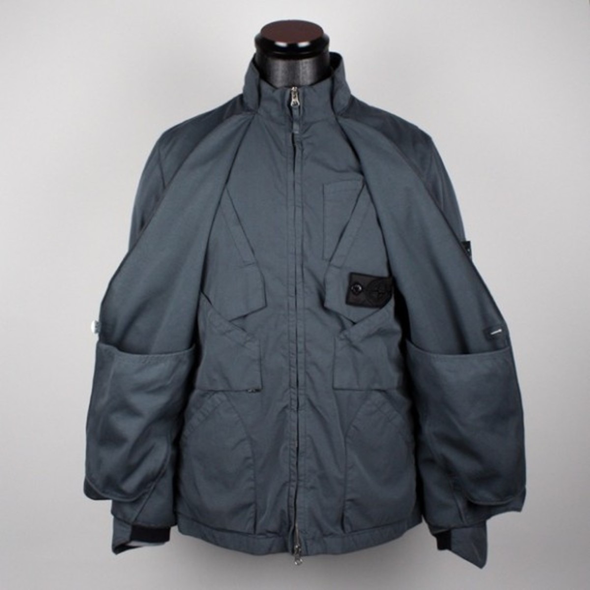 stone-island-shadow-project-spring-summer-2012-collection-11