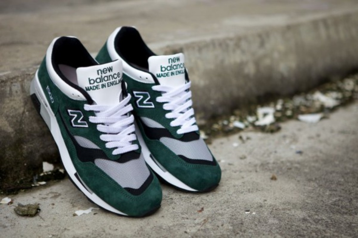 new-balance-1500-made-in-england-summer-2012-collection-02