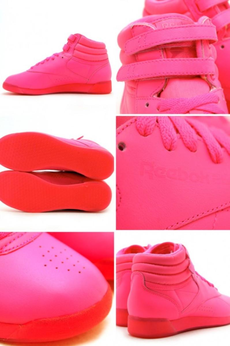 reebok-freestyle-hi-highlighter-neon-pink-3