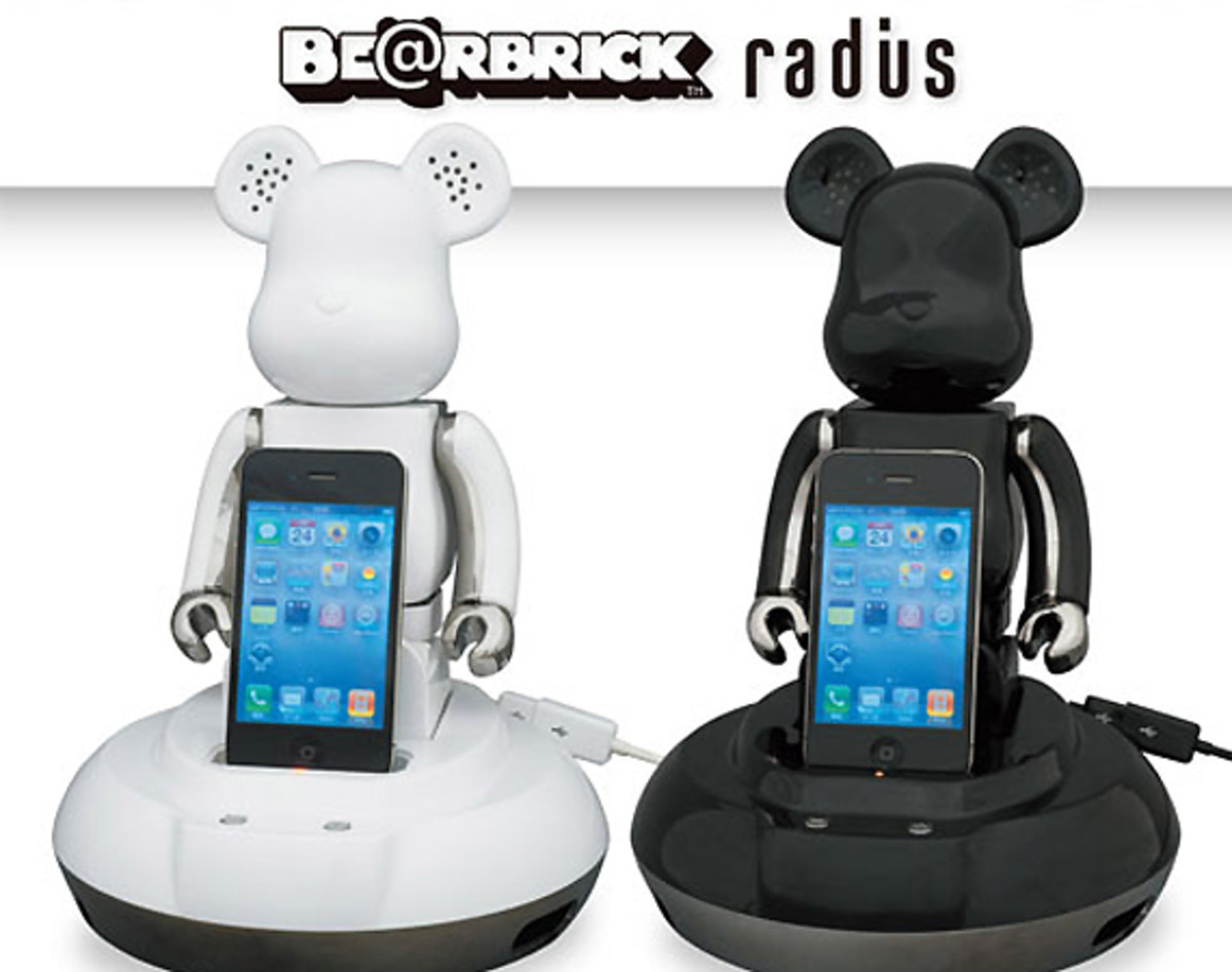 medicom-toy-radius-bearbrick-speaker-system-version-2-00