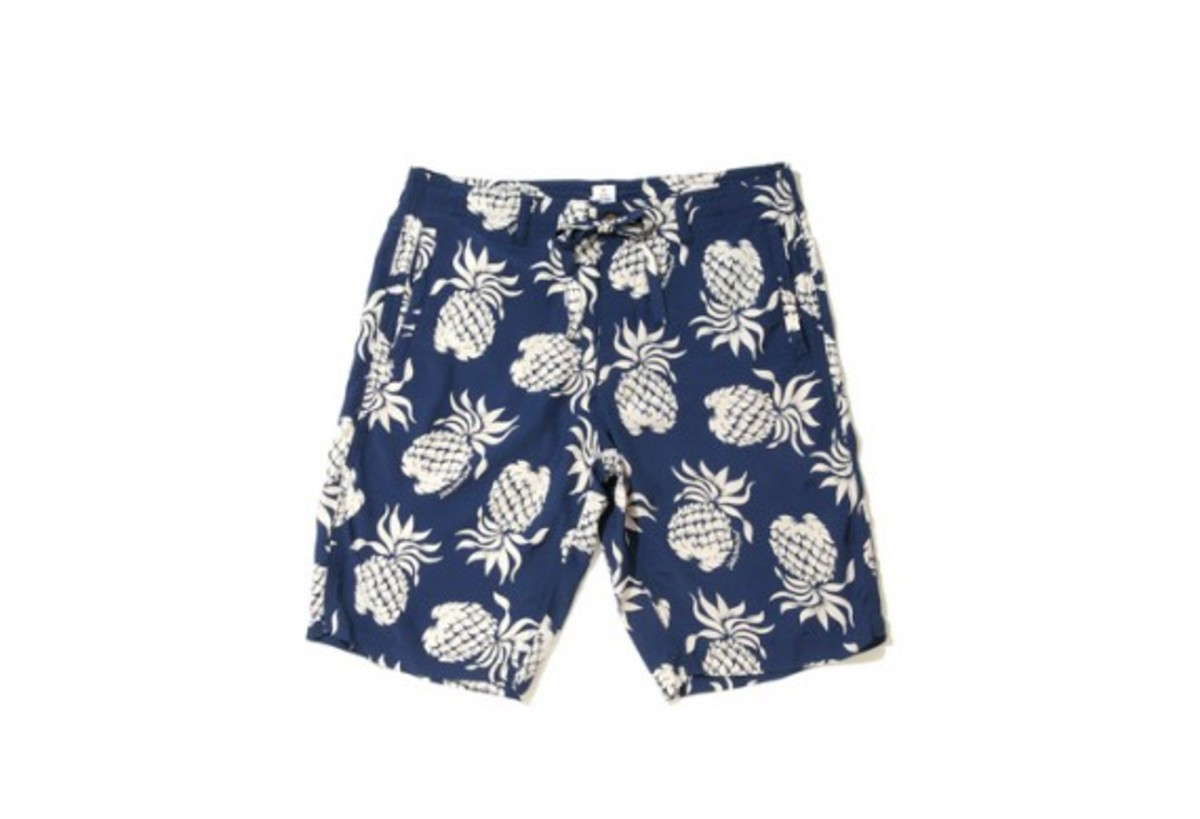 head-porter-plus-aloha-shirts-and-shorts-04